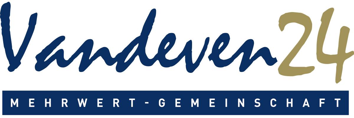 Logo-Vandeven24-1200x400px
