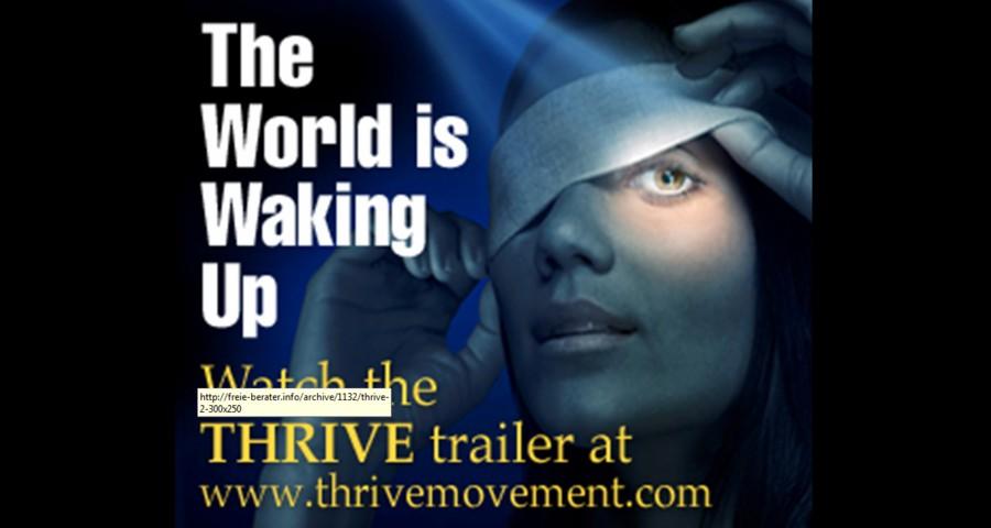 thrive-112016