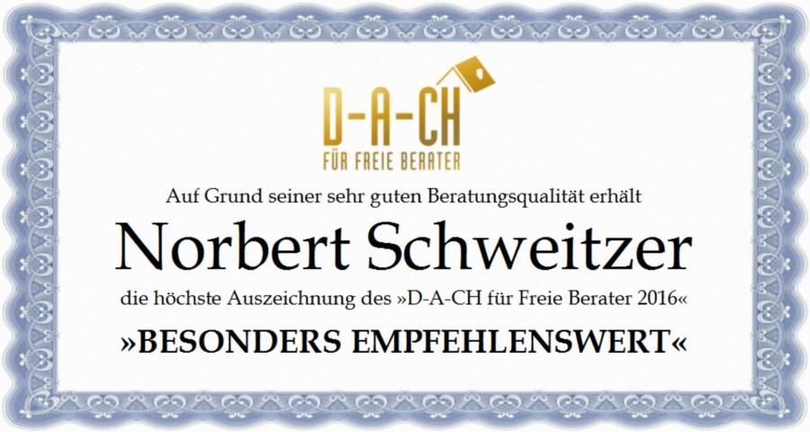 auszeichnung-122016-nschweitzer