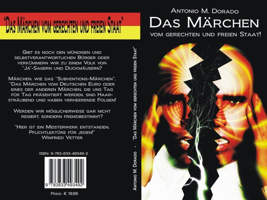 Tolle Freie Märchenlesung 2 Galerie - Malvorlagen Von Tieren - ngadi ...