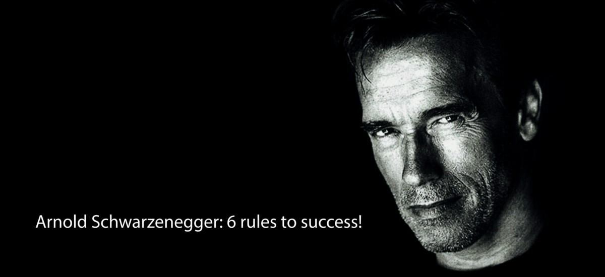 Arnold_Schwarzenegger-002