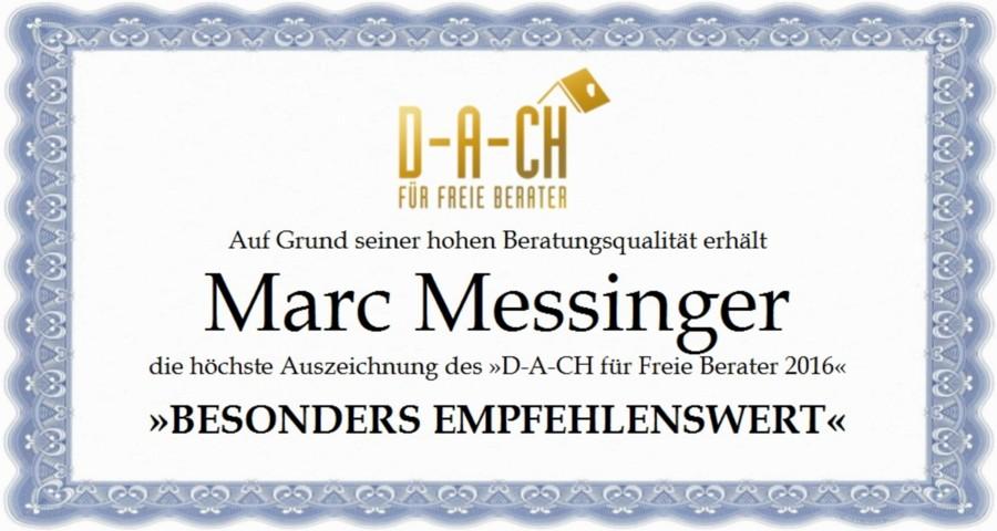 Auszeichnung-032016-MMessinger
