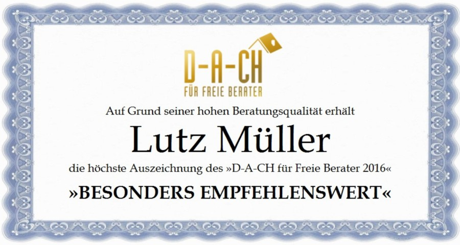 Auszeichnung-042016-LMueller