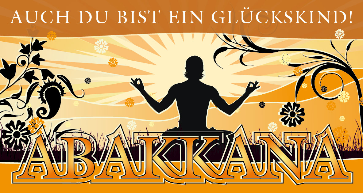 Facebook_Glueckskind_15_8