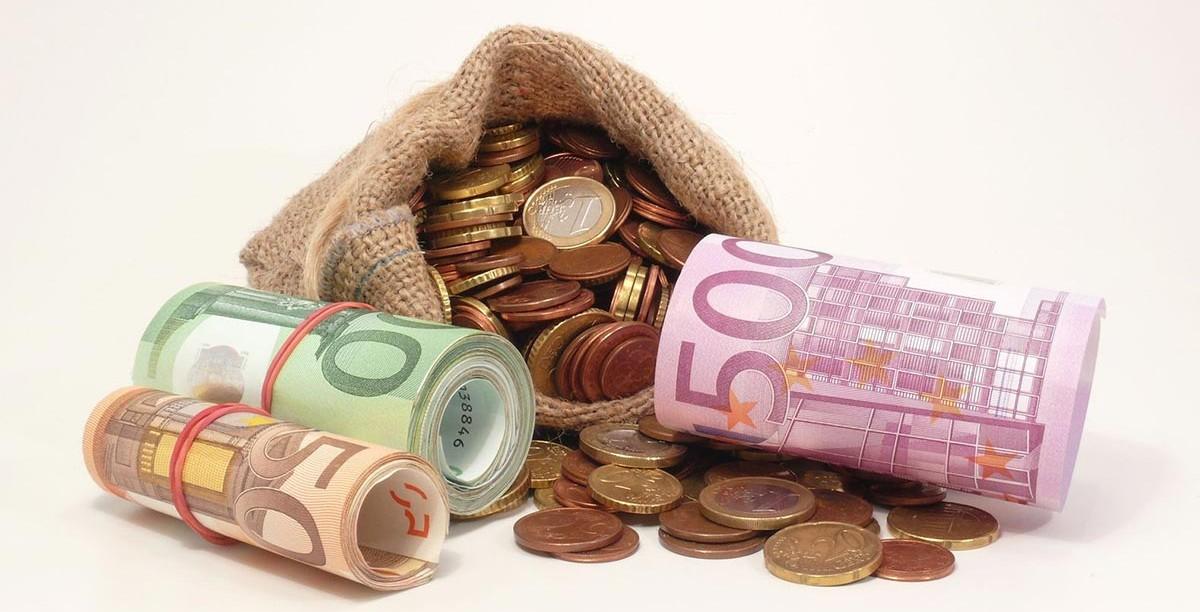Geld-001