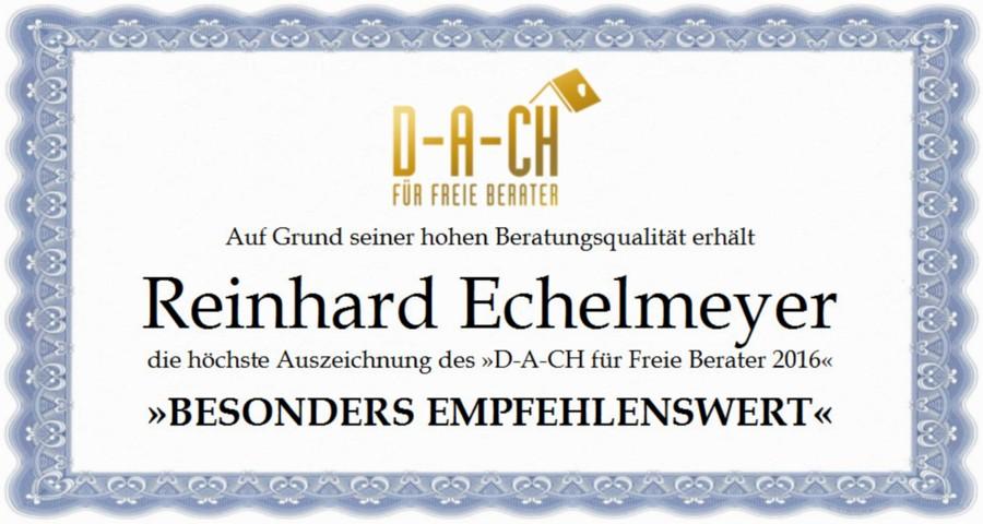 Auszeichnung-052016-REchelmeyer
