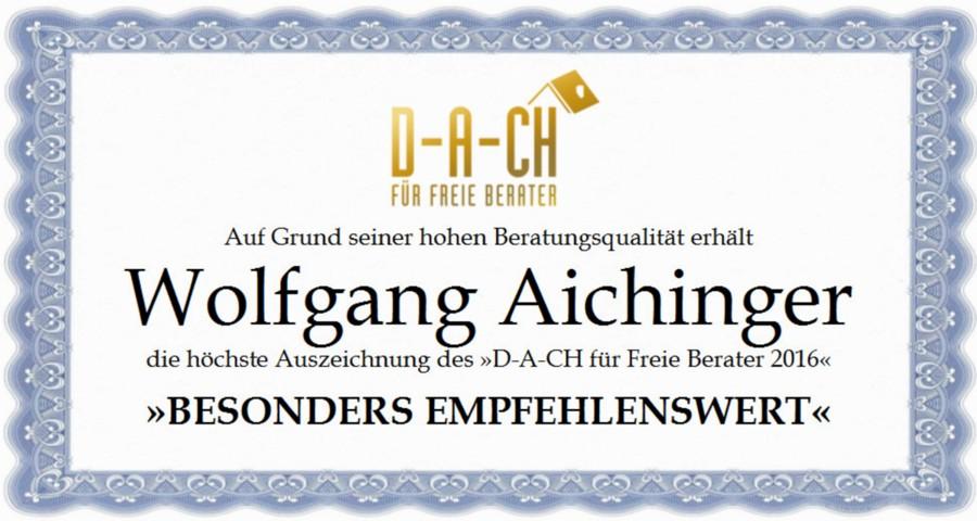 Auszeichnung-062016-WAichinger