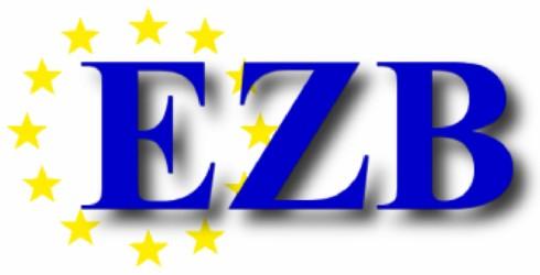 ezb-001