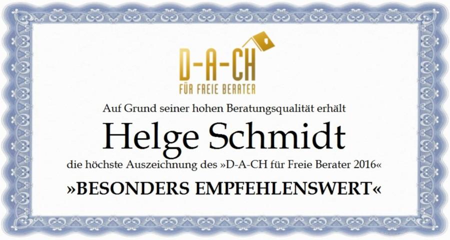 Auszeichnung-042016-HSchmidt