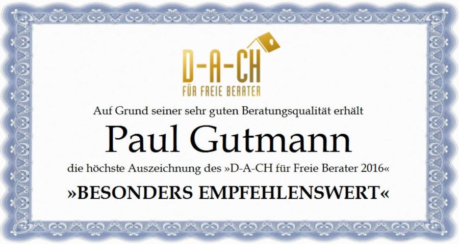 Auszeichnung-082016-PGutmann