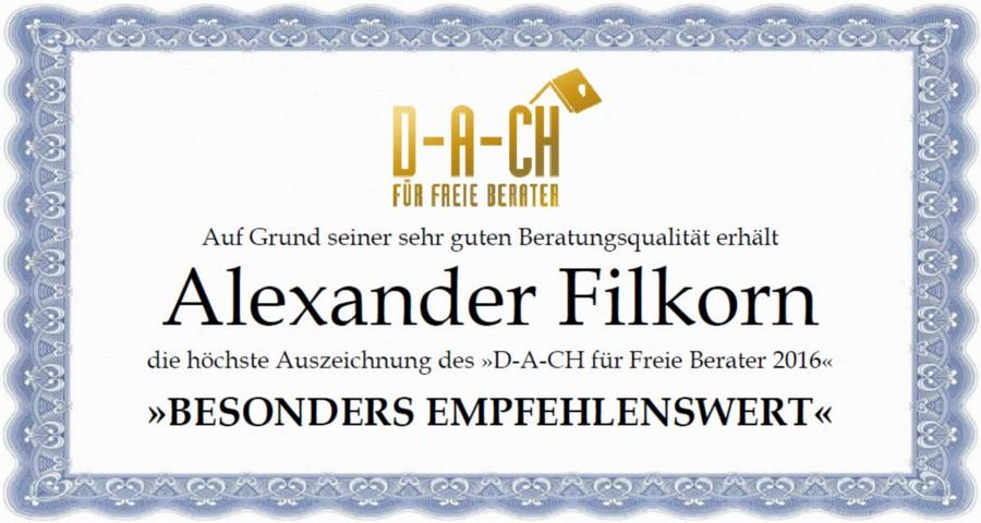 Auszeichnung-092016-AFilkorn