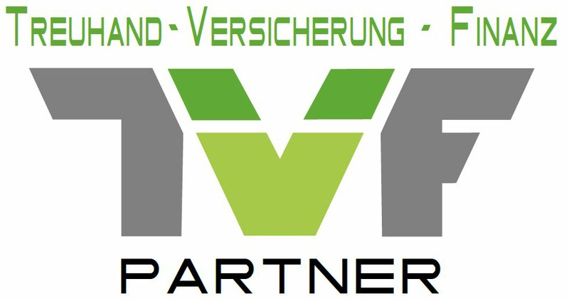 TVF-Partner-Logo