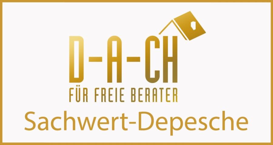 D-A-CH-Sachwert-Depesche