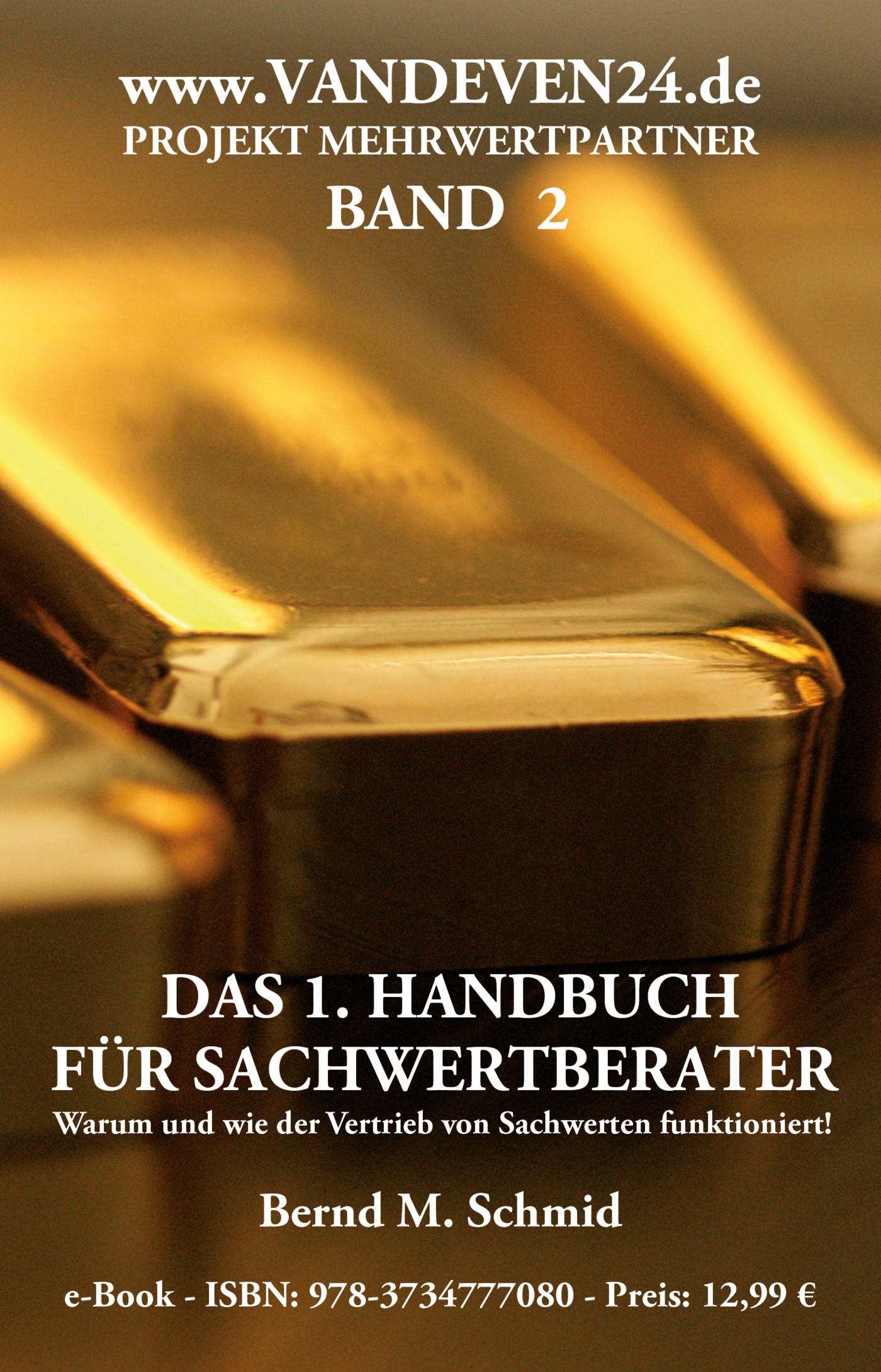 Handbuch-Cover-032015