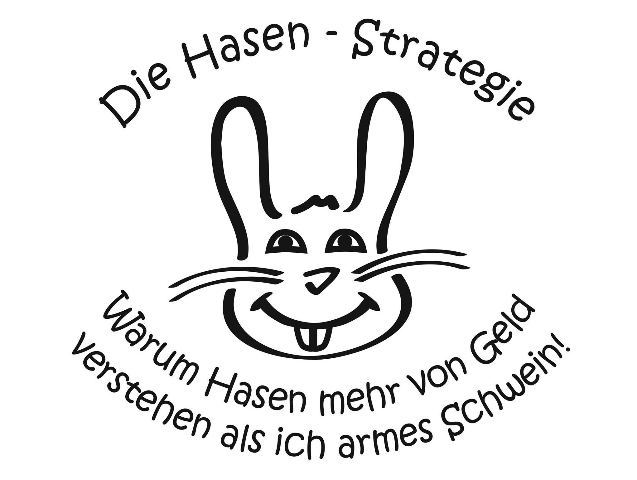 Hasenstrategie-Logo-18112014-Text