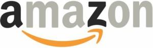 amazon-logo-24032015