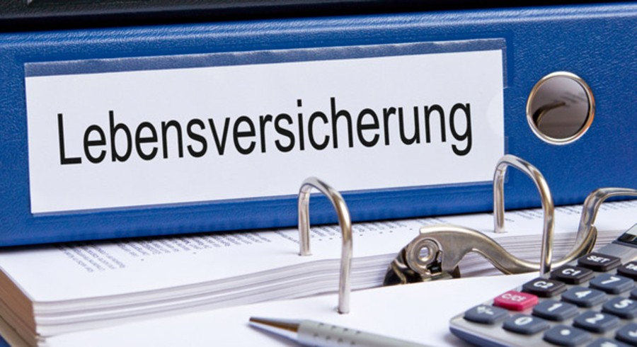 Lebensversicherung-12122014