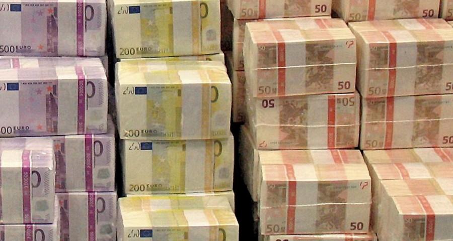 Geldscheine-02012015