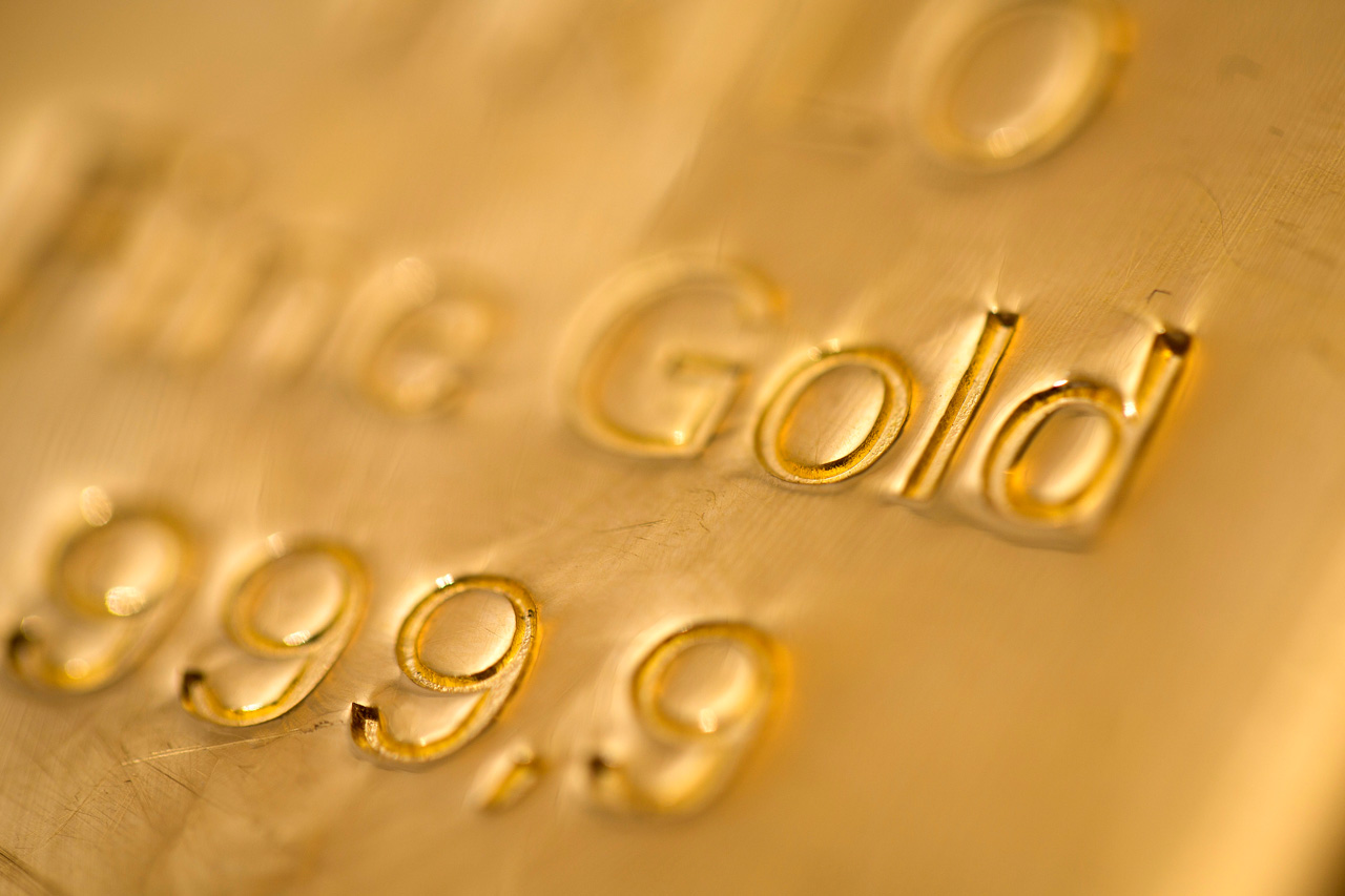 Gold-24022015