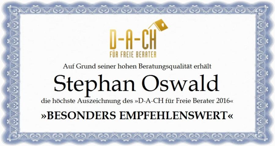 Auszeichnung-032016-SOswald