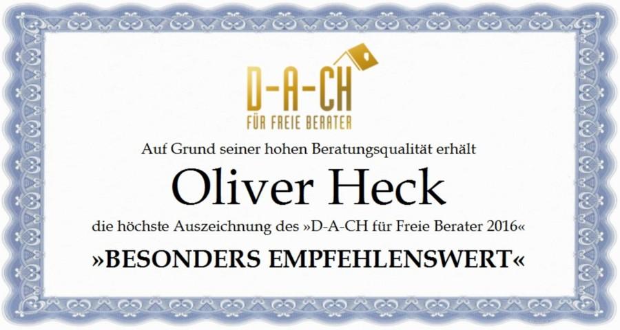 Auszeichnung-042016-OHeck