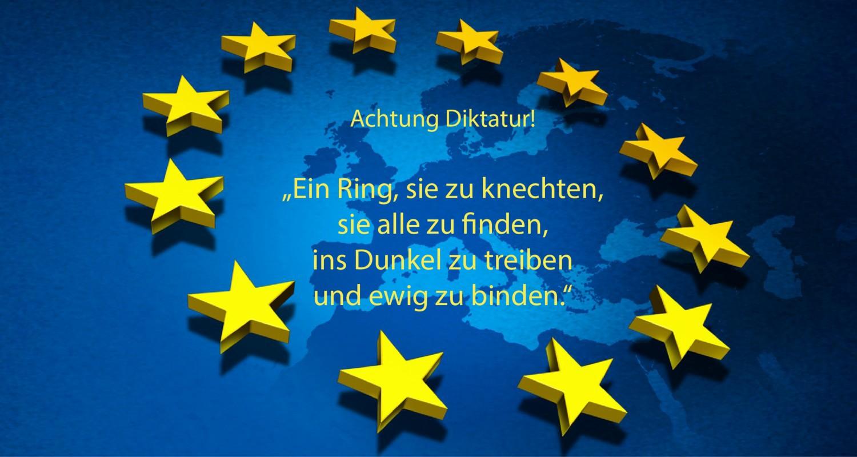 EU-26052015-02