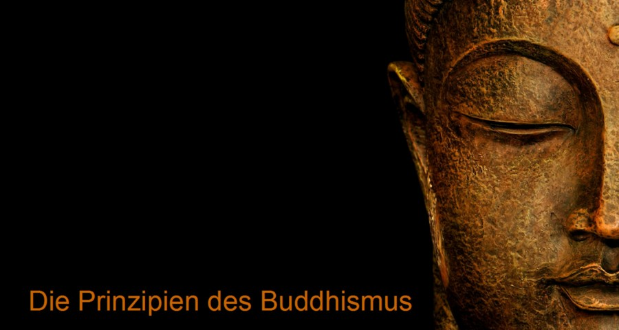 Prinzip-Buddha-19052016