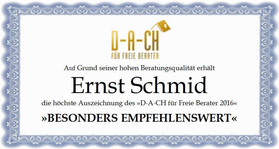 Auszeichnung-062016-ESchmid