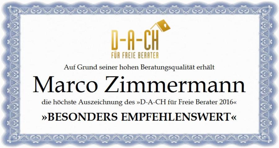 Auszeichnung-072016-MZimmermann