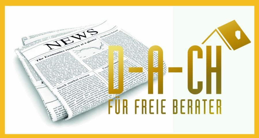 D-A-CH-News