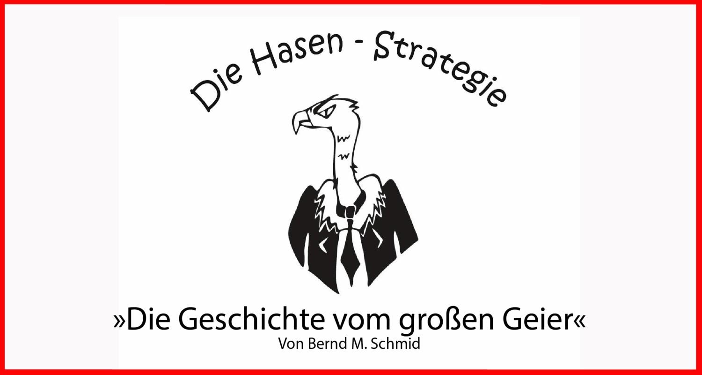 Der-grosse-Geier-e-Book-gratis