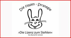 Lizenz-zum-Stehlen-eBook-gratis