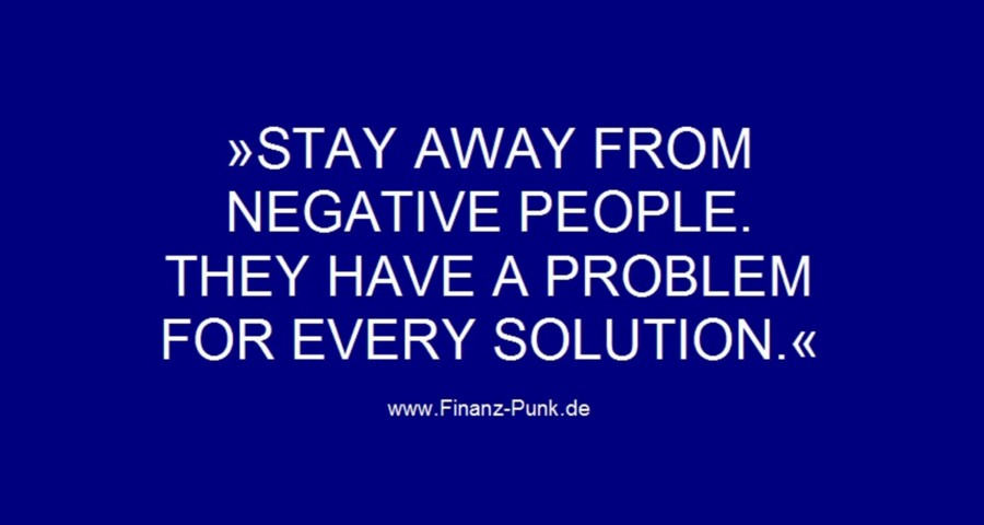 StayAway-09122015