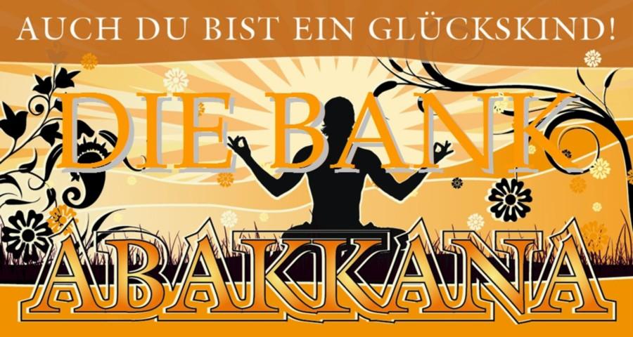 Abakkana-Bank