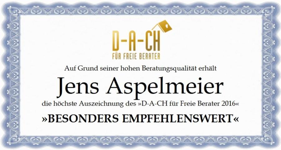 Auszeichnung-022016-JAspelmeier