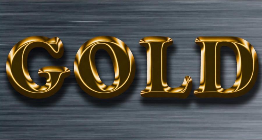 Gold-20042016