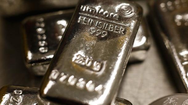 Silber-13082004