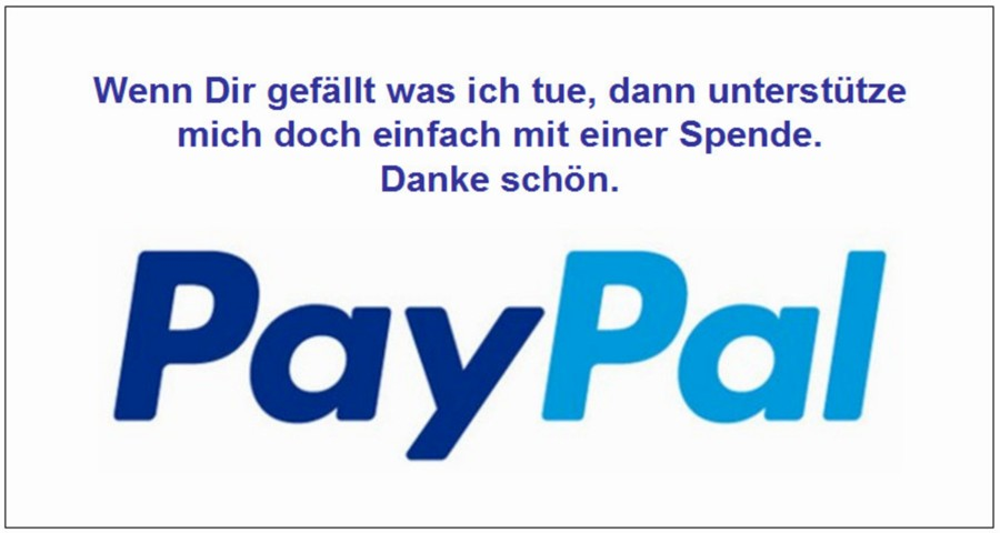Spende-PayPal-FB