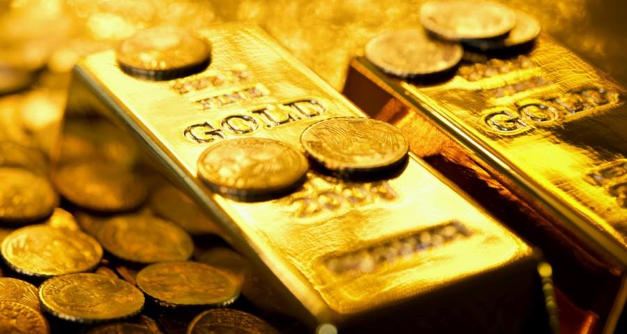 Gold-10052016