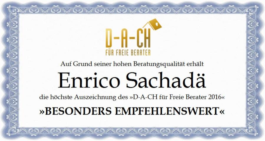 Auszeichnung-062016-ESachadae
