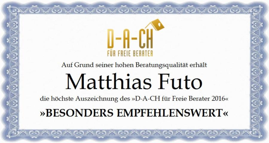 Auszeichnung-062016-MFuto