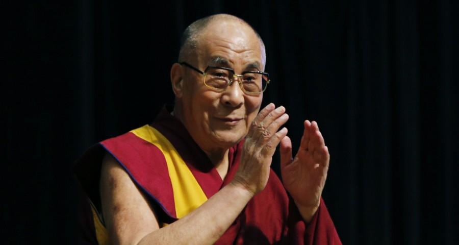Dalaih-Lama-02062016