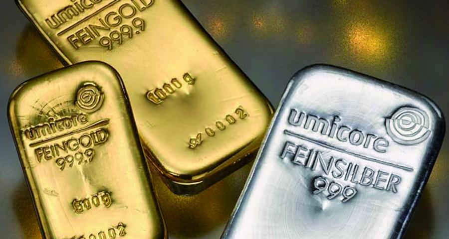 Gold-Silber-08072016