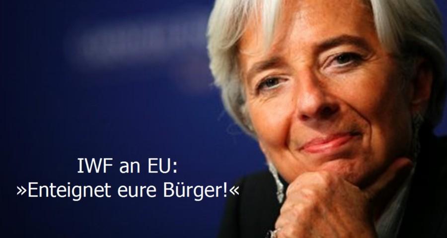 IWF-EU-18072016