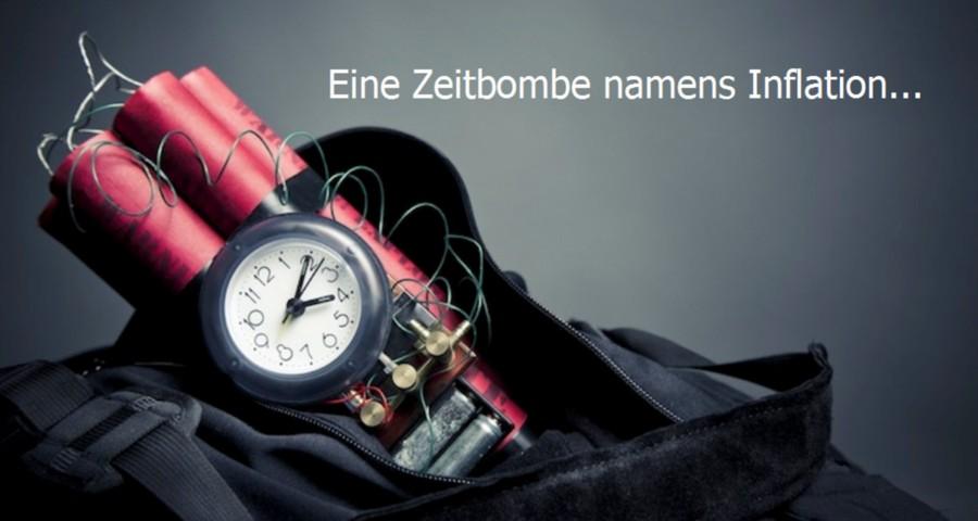 Zeitbombe-15072016
