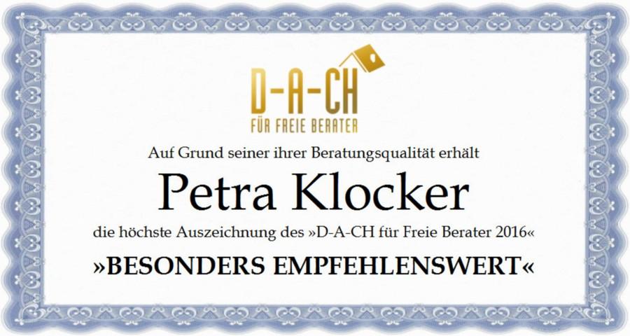 Auszeichnung-082016-PKlocker