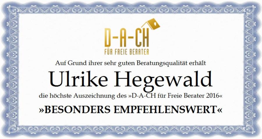 Auszeichnung-082016-UHegewald