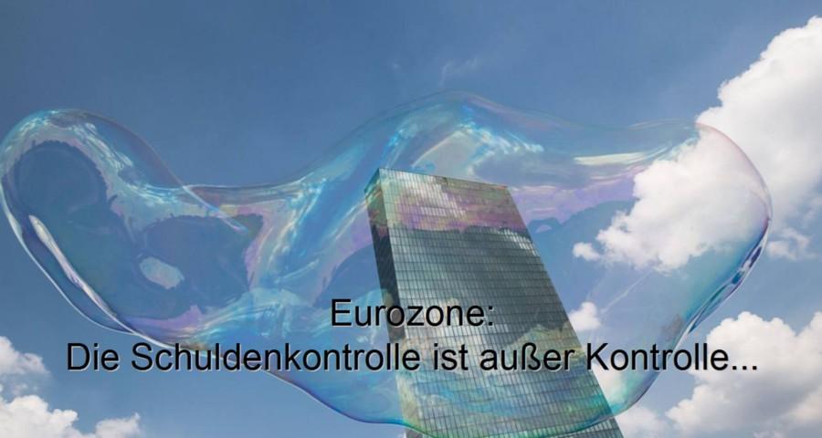 Eurozone-08082016