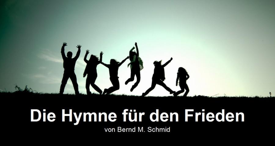 Hymne-12082016