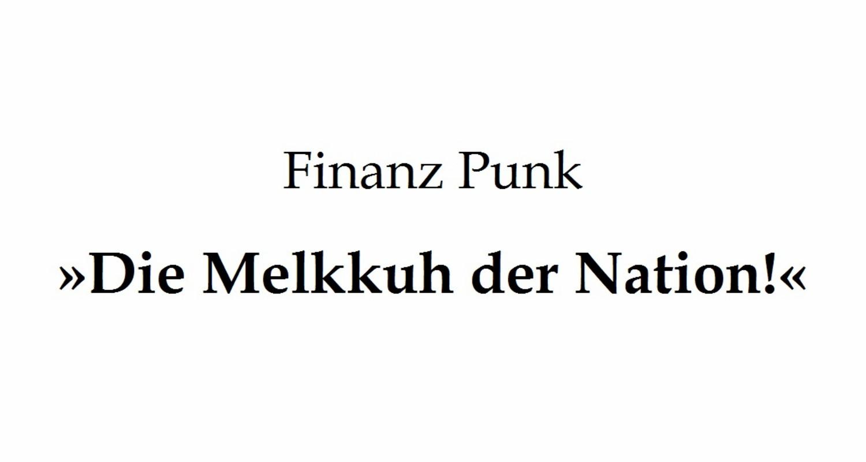 Melkkuh-der-Nation-03032016